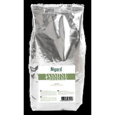 Чай зеленый весовой Sigurd Jasmine Tea (Сигурд с жасмином), 200 г.