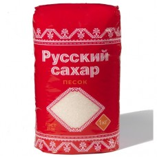 Сахар-песок, 1кг